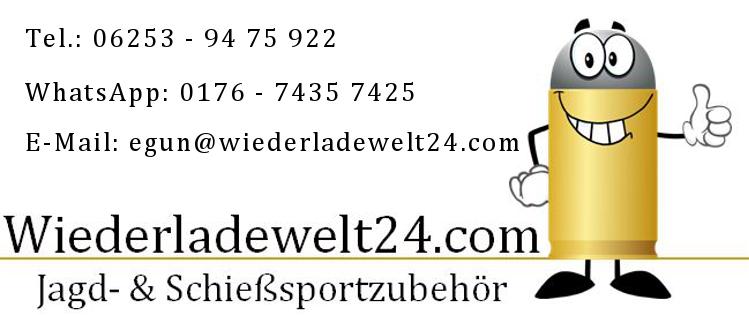 Wiederladewelt24.com