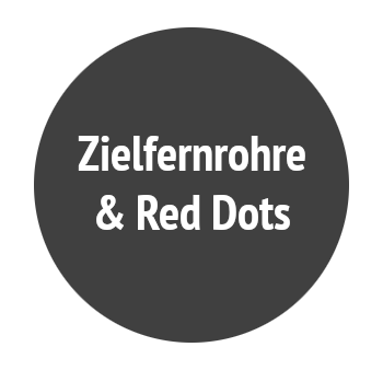 Zielfernrohre & Red Dots