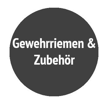 Gewehrriemen & Zubehör