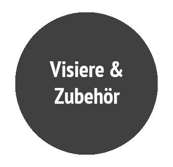 Visiere & Zubehör