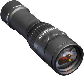 Leupold LTO Tracker 2 Wärmebildgerät zur Wildbeobachtung und Nachsuche