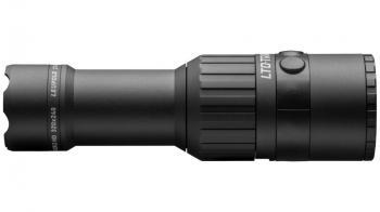 Leupold LTO Tracker 2 HD Wärmebildgerät zur Wildbeobachtung und Nachsuche