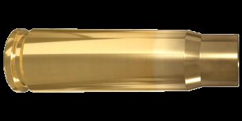 Lapua Hülsen 7,62x39 Boxer 100 Stück