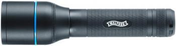 Walther Taschenlampe Pro UV5