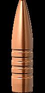 Barnes Geschoss .30/.308 165GR TSX BT 50 Stück
