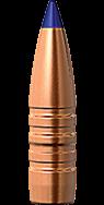 Barnes Geschoss .30/.308 150GR Tipped TSX BT 50 Stück