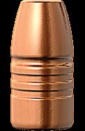Barnes Geschoss .45-70/.458 250GR TSX FN 20 Stück