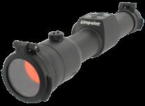 Aimpoint H30L 2 MOA ACET Technologie