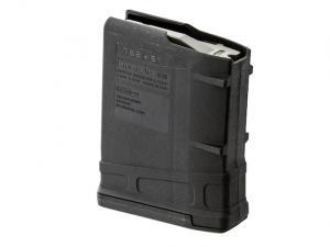 Magpul 10 LR/SR Gen M3 Magazin 7,62x51 Black