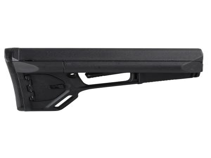 Magpul ACS Carbine Stock Mil-Spec Model