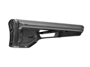 Magpul ACS-L Carbine Stock Mil-Spec Model Black