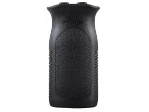 Magpul MVG - MOE Vertikaler Handgriff MOE Slot System Black