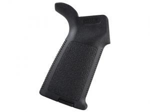 Magpul MOE Grip f. AR15/M4 Black