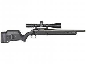 Magpul Hunter 700 Stock f. Remington 700 S/A