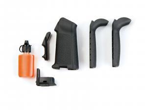 Magpul MIAD Gen 1.1 Griffstück Kit AR10 Type 2 Black