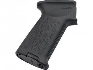 Magpul MOE AK Grip AK47/AK74 Black