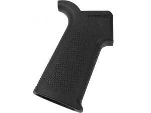 Magpul MOE SL Handgriff AR15 Black