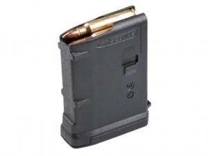 Magpul PMAG Magazin 10 Schuss AR/M4 Gen M3 .223 Rem Black