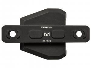Magpul M-Lok Tripod Adapter / Dreibeinadapter Black
