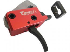 Timney Triggers AR PCC zweistufiger Abzug
