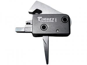Timney Triggers AR SIG MPX Abzug