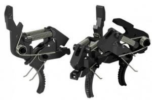 Hiperfire X2S Mod-2 AR Abzug