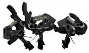Hiperfire X2S Mod-3 AR Abzug
