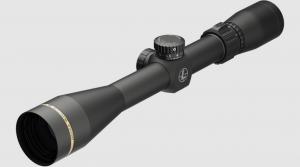 Leupold VX-Freedom AR 4-12x40 TMR 25,4mm matt schwarz