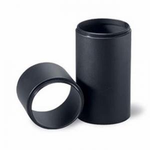 Leupold Streulichtblende 52mm matt schwarz für VX-6