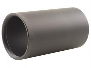 Leupold Streulichtblende 4 inch für Benchrest Zielfernrohr