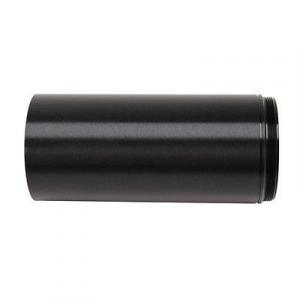 Leupold Scope Smith Streulichtblende 4 inch - 40mm matt schwarz