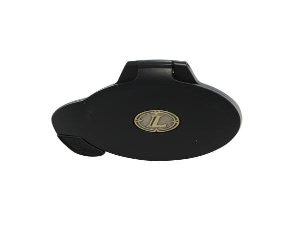 Leupold Alumina Flip-Up Back Lens Schutzkappe Objektiv Standard EP 40mm / 34mm