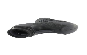 Aimpoint CEU Zielgerätehilfe schwarz