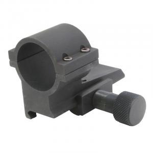 Aimpoint QRW Schnellmontage Weaver 30mm