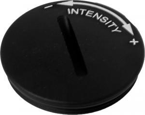 Aimpoint Batteriekappe Micro H1