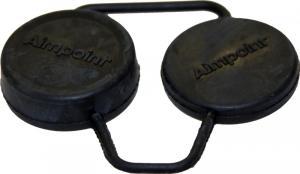 Aimpoint Staubschutzkappe für Micro-Modelle