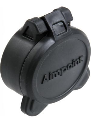 Aimpoint Flip-Up Objektivkappe f. Comp / 9000 Modelle