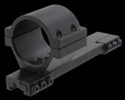 Aimpoint COMP C3 Montageschiene f. Flinten (11-13mm Schwalbenschwanzschiene)