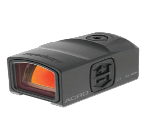 Aimpoint Acro C-1 Leuchtpunktvisier