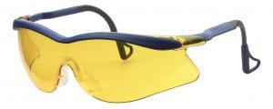 3M™ Peltor™ Schiessbrille QX 2000 gelb