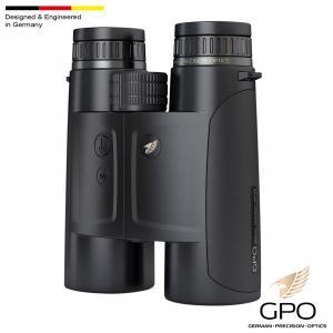 GPO Entfernungsmesser Rangeguide 2800 8x50