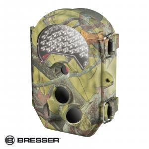 BRESSER Full-HD Wildkamera