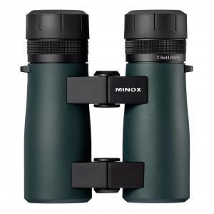 MINOX Fernglas Rapid 7,5x44