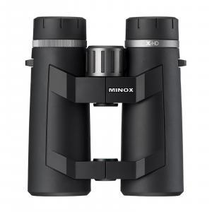 MINOX Fernglas X-HD 10x44