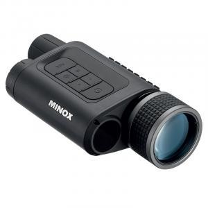 MINOX NVD 650 Nachtsichtgerät