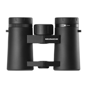 MINOX Fernglas X-lite 10x34