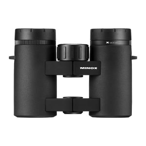 MINOX Fernglas X-active 10x33