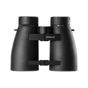 MINOX Fernglas X-active 8x56