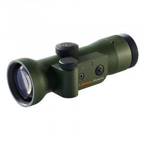 Lahoux Hemera Standard Nachtsichtgerät