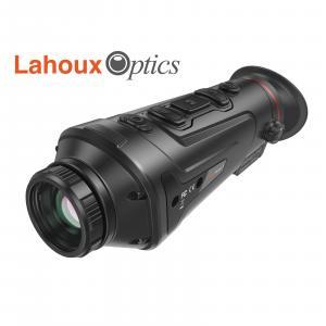 Lahoux Spotter T Wärmebildkamera